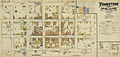 Tombstone fire insurance map 1888.jpg