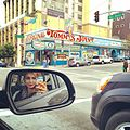 Tommy's Joynt San Francisco, CA.JPG