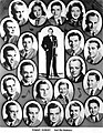 Tommy Dorsey and His Orchestra (early 1940s publicity photo).jpg