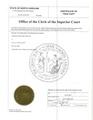 Tommy John Divorce Court paperwork.pdf