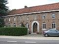 Tongeren Baversstraat 320 - 387355 - onroerenderfgoed.jpg