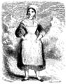 Tony Johannot-G Sand-Jeanne-1853 p269.png