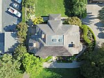 Top down view of Ainsley House in Campbell, California.jpg