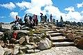 Top of Mt Kosciuszko 1.jpg