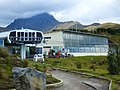 Top station of the TeleferiQo in Quito, Ecuador.jpg