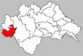 Topusko Municipality.PNG