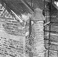 Toren, details - Bergambacht - 20030955 - RCE.jpg