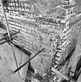 Toren, na afhakken beklamping - Sommelsdijk - 20202635 - RCE.jpg