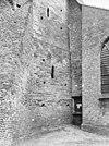 toren - alphen aan de maas - 20007466 - rce