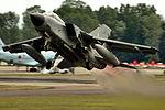 Tornado - RIAT 2015 (22616508838).jpg