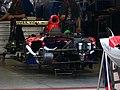 Toro Rosso STR1 2006 United States GP (178195121).jpg