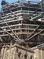 Torre Reforma.JPG