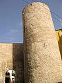 Torre de la Presó i Portal de Teruel (Sogorb).jpg