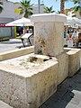 Torremolinos - Plaza Costa del Sol 15.jpg