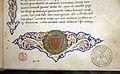 Toscana, columella, de re rustica, xv sec., pluteo 91 inf. 6, 02.JPG