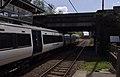 Tottenham Hale station MMB 06 379014.jpg