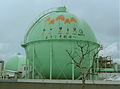 Toubu gas holder 01.JPG