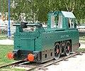 Toul locotracteur CGTVN 2.JPG