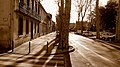 Toulouse - Avenue Crampel - 20120309 (1).jpg