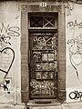 Toulouse - Rue Gramat - 20110130 (5a).jpg