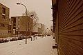 Toulouse - Rue du Lot - 20120205 (1).jpg