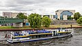 Tour boat Rixdorf - ENI 04024630 - on Spree, Berlin-1810.jpg