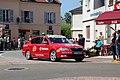 Tour de France 2012 Saint-Rémy-lès-Chevreuse 057.jpg