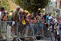 Tour de France 2014 (15263855907).jpg