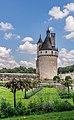 Tour des Marques Castle of Chenonceau 08.jpg