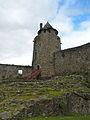 Tour du Gobelin (Château de Fougères) 01.JPG