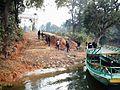 Tourist in rangamati.jpg