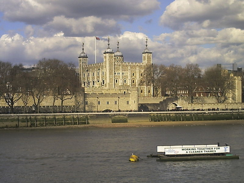 Datei:Tower-of-london.JPG