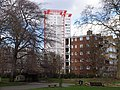 Tower block - Parsons House - geograph.org.uk - 352020.jpg