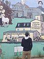 Town History Mural.jpg