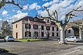 Town hall of Cransac.jpg