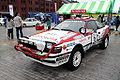 Toyota Celica Gr.A 001.JPG