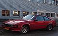 Toyota Celica Supra (11626436793).jpg