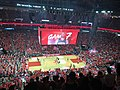 Toyota Center Game 7 2018 playoffs.jpg