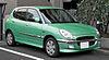 Toyota Duet 003.JPG