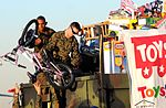 Toys for Tots donation DVIDS346785.jpg