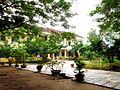 Trường Tiểu học B Vĩnh Chánh.jpg