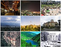 Trabzon.city.photo.jpg