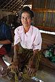 Tradit. Tatoo bei Frauen in Suai.jpg