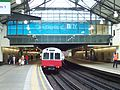 Train leaving Fulham Broadway. (109797846).jpg
