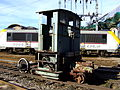 Traintug - shunter at garede traige luxembourg pic-005.JPG