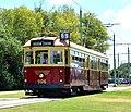 Tram 906 (23944243206).jpg