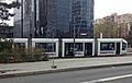 Tram Lyon 11 2013 803.JPG