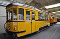 Tram Museum (33) (7473674948).jpg