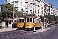 Trams de Lisbonne (Portugal) (5353409927).jpg