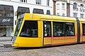 Tramway de Reims - IMG 2308.jpg